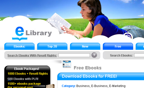 free ebook download sites  design freebies, Presentation