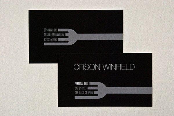 Orson Winfield