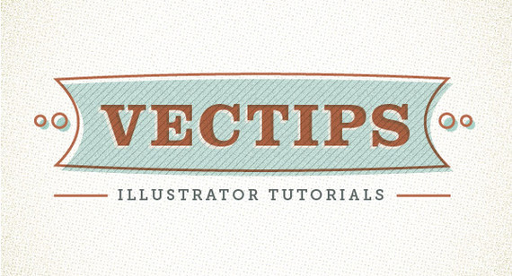 Create a Reusable Retro Type Treatment