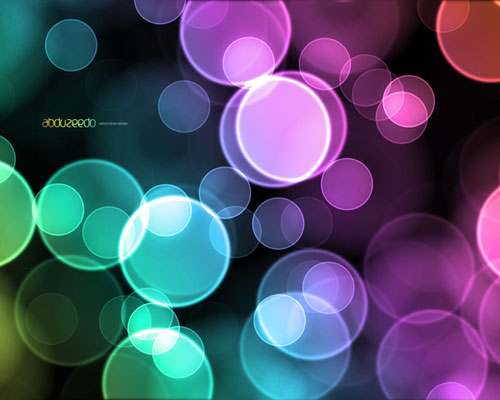 Cool wallpapers for designers