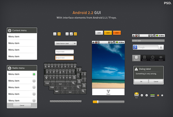android-2.2
