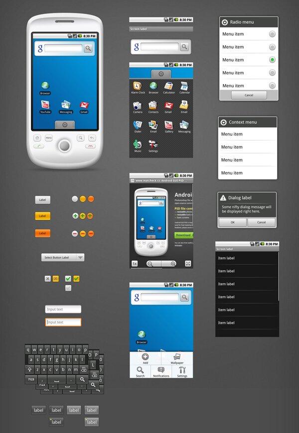 androidguipsd_v1.0