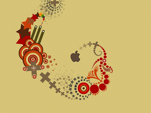 Cool wallpapers for designers 15