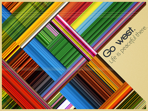Cool wallpapers for designers 17