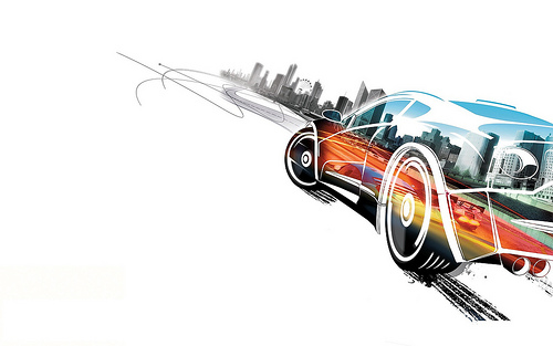 Cool wallpapers for designers 27
