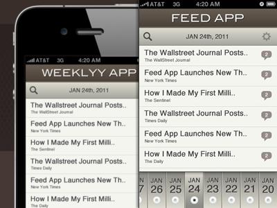 feed-app