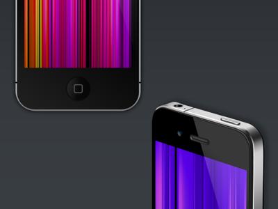 iphone-backs