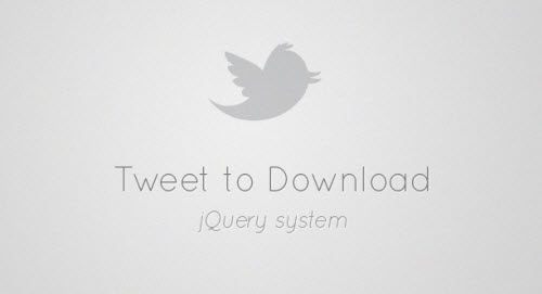 jQuery Tutorials 2011