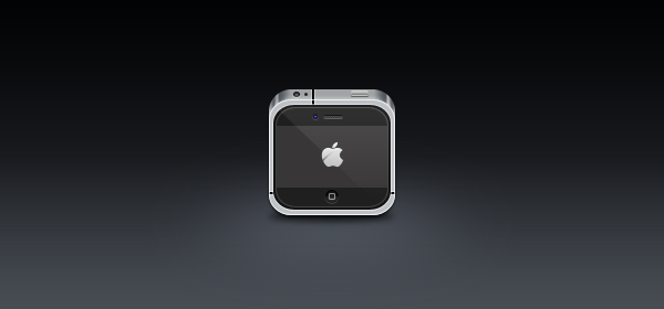 mini-icon