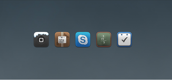 more-icons