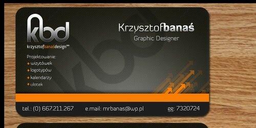 12 Free Business Card Psd Design Freebies