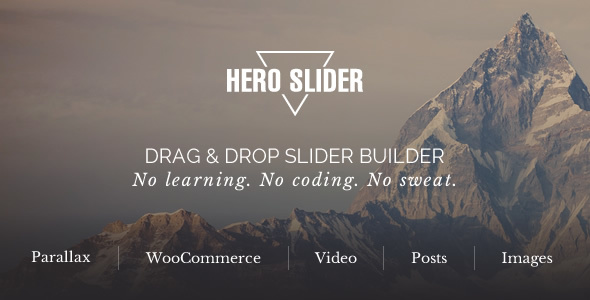 hero-slider-wordpress-slider-plugin