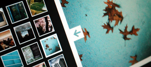 SimpleViewer 30+ Free Flash Photo Galleries and Tutorials