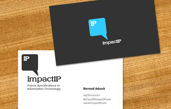 how to make great ready business card in photoshop print des 20+ Business Card & Brochure Designs Tutorials