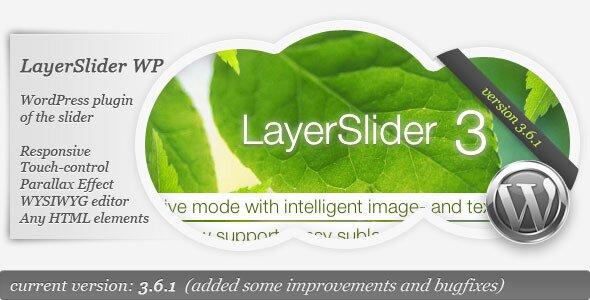layerslider-wp