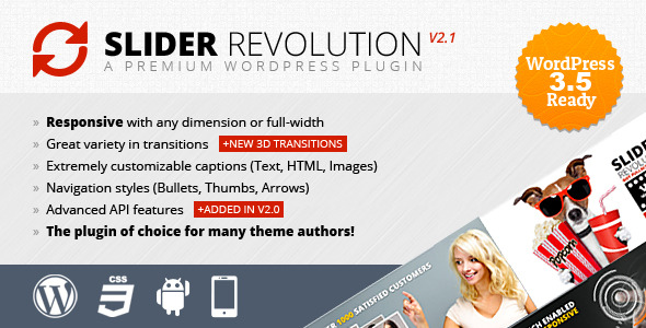 slider-revolution-responsive