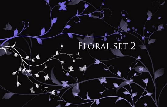 photoshop_floral_brushes_10.jpg