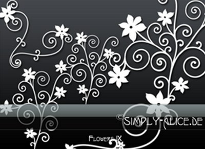 photoshop_floral_brushes_100.jpg