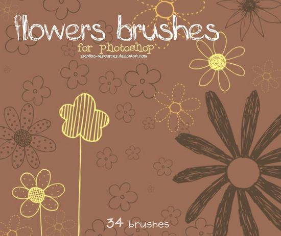 photoshop_floral_brushes_101.jpg