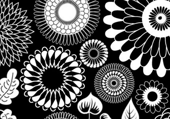 photoshop_floral_brushes_105.jpg