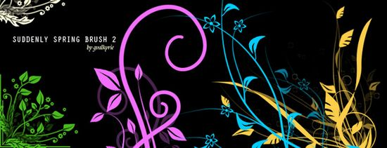 photoshop_floral_brushes_115.jpg