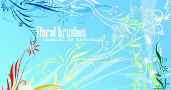 photoshop_floral_brushes_14.jpg