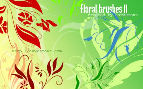 photoshop_floral_brushes_18.jpg