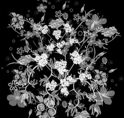photoshop_floral_brushes_25.jpg