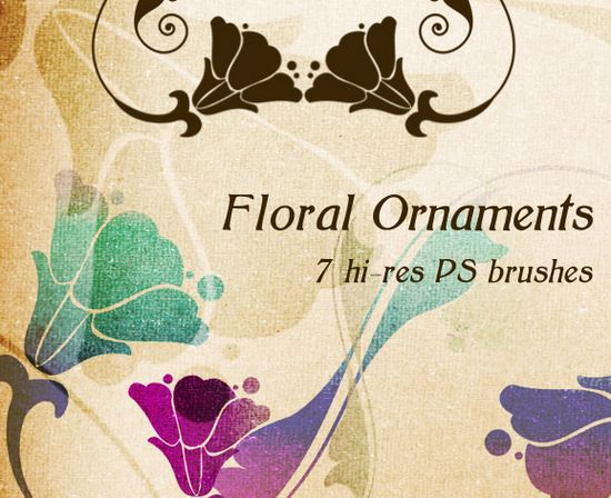photoshop_floral_brushes_27.jpg