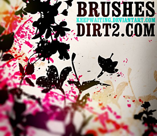 photoshop_floral_brushes_28.jpg