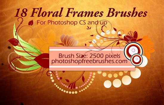 photoshop_floral_brushes_3.jpg