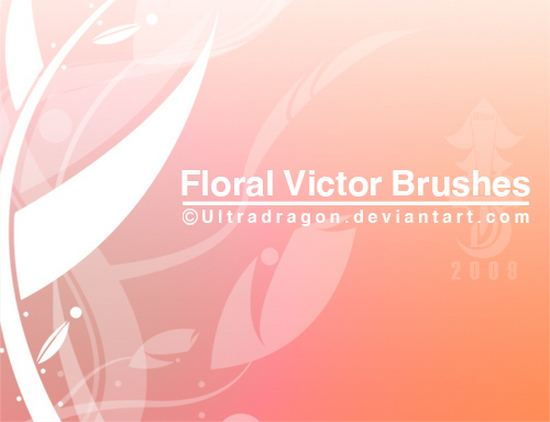 photoshop_floral_brushes_35.jpg