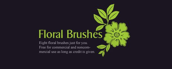 photoshop_floral_brushes_43.jpg