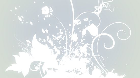 photoshop_floral_brushes_45.jpg