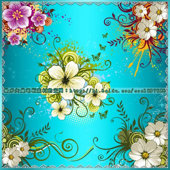 photoshop_floral_brushes_47.jpg