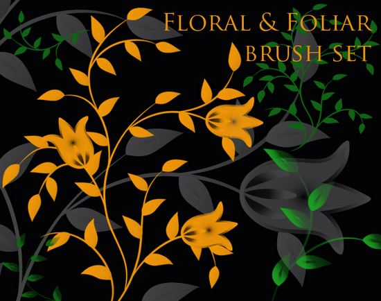 photoshop_floral_brushes_51.jpg