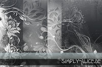 photoshop_floral_brushes_67.jpg
