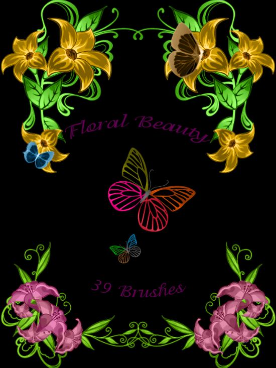 photoshop_floral_brushes_7.jpg