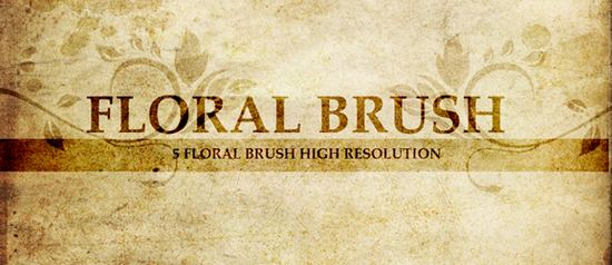 photoshop_floral_brushes_8.jpg