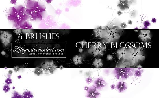 photoshop_floral_brushes_87.jpg