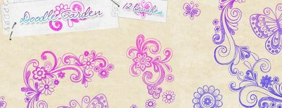 photoshop_floral_brushes_92.jpg