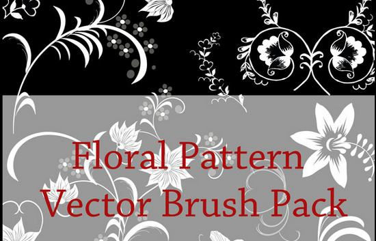 photoshop_floral_brushes_93.jpg
