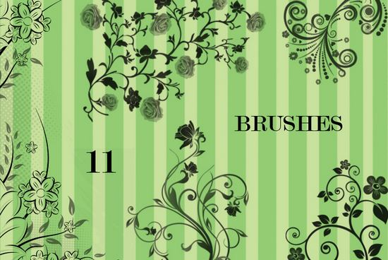 photoshop_floral_brushes_99.jpg