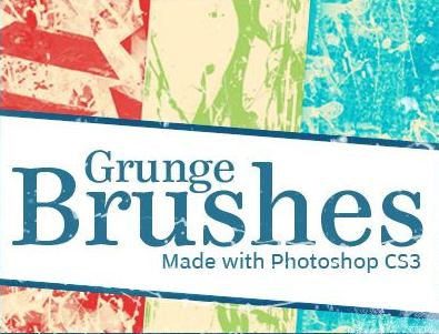 photoshop_grunge_brushes_28.jpg