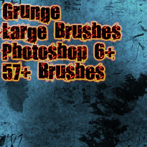 photoshop_grunge_brushes_31.jpg