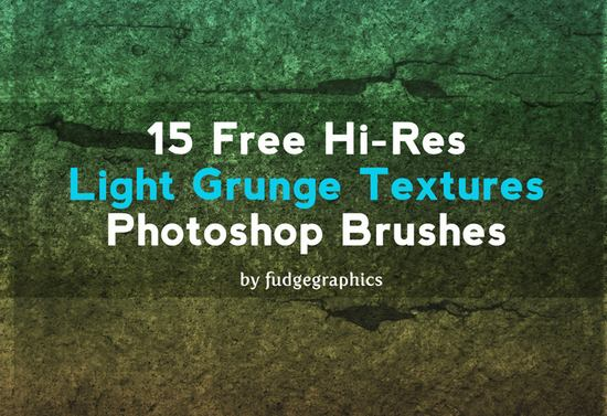 photoshop_grunge_brushes_34.jpg