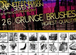 photoshop_grunge_brushes_35.jpg