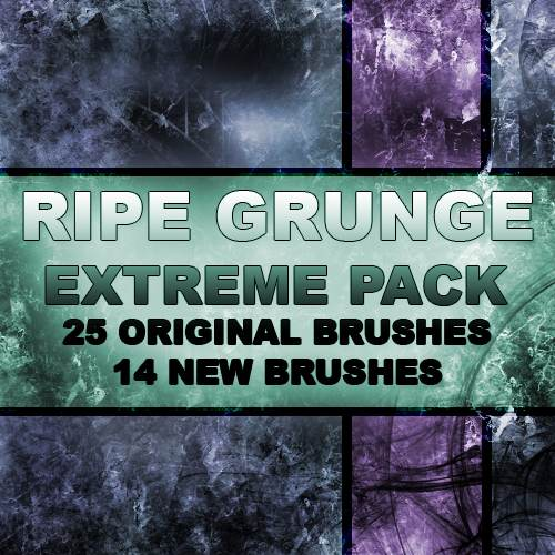 photoshop_grunge_brushes_37.jpg