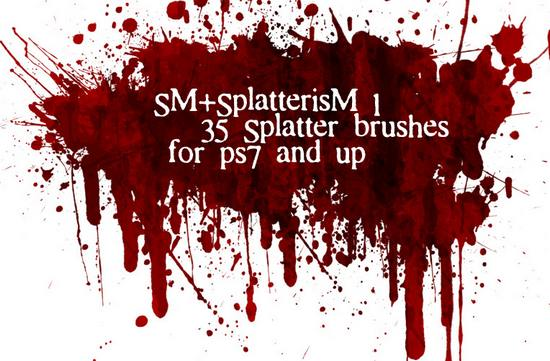 photoshop_grunge_brushes_40.jpg