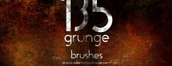 photoshop_grunge_brushes_48.jpg